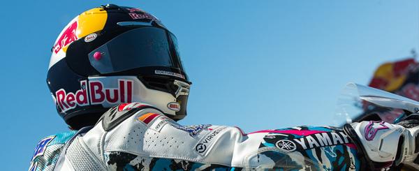 Mazda Laguna Seca Raceway Race Recap
