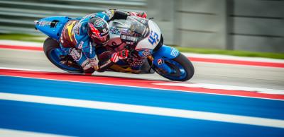 MotoGP – Round 2 – Circuit of the Americas