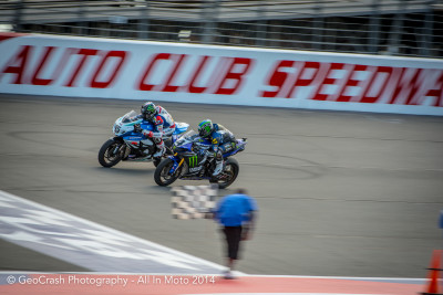 Superbike Shootout – Round 1 – Autoclub Speedway – All In Moto