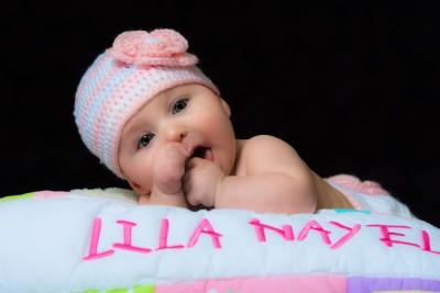Lila_0012