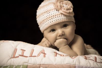 Lila_0017