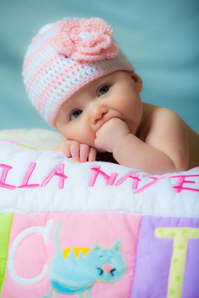 Lila_0020