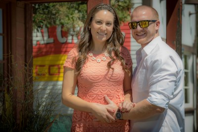 Gourley_Engagement_0001