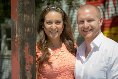 Gourley_Engagement_0002