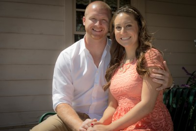 Gourley_Engagement_0006