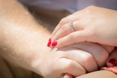 Gourley_Engagement_0008