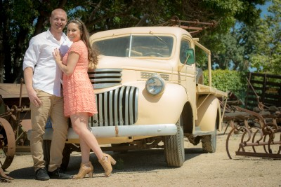 Gourley_Engagement_0012