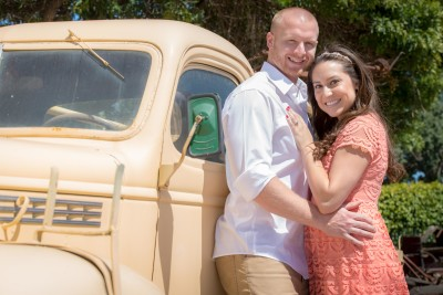 Gourley_Engagement_0016