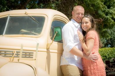 Gourley_Engagement_0017