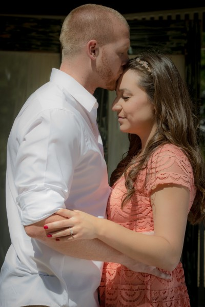 Gourley_Engagement_0022