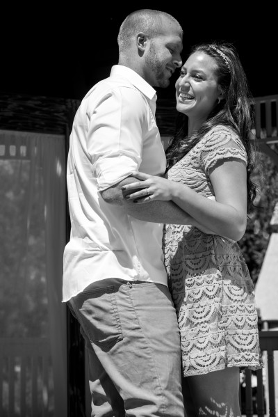 Gourley_Engagement_0024