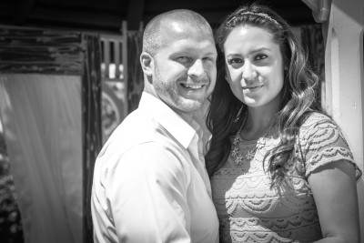 Gourley_Engagement_0026