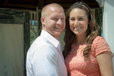 Gourley_Engagement_0027
