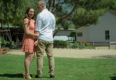 Gourley_Engagement_0028