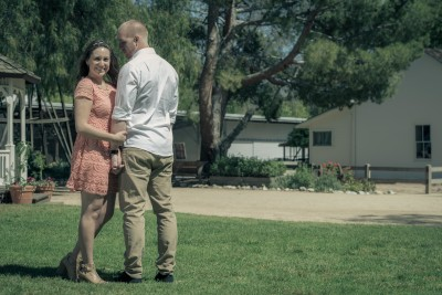 Gourley_Engagement_0029