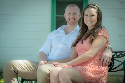 Gourley_Engagement_0030