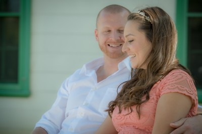 Gourley_Engagement_0033