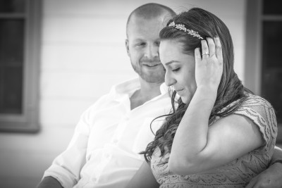 Gourley_Engagement_0034