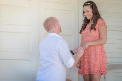 Gourley_Engagement_0035