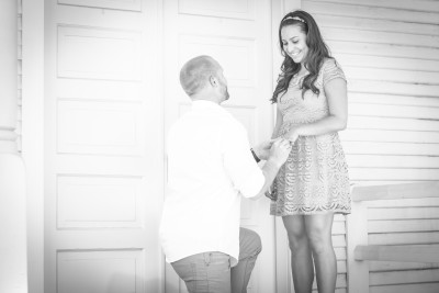 Gourley_Engagement_0036