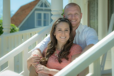 Gourley_Engagement_0038