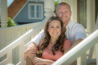 Gourley_Engagement_0039