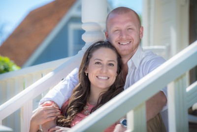 Gourley_Engagement_0040