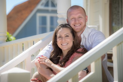 Gourley_Engagement_0041