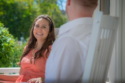 Gourley_Engagement_0042