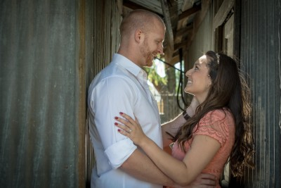 Gourley_Engagement_0045