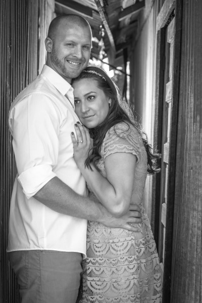 Gourley_Engagement_0046