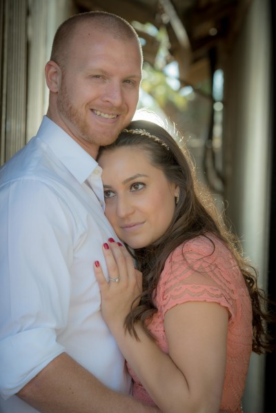 Gourley_Engagement_0047