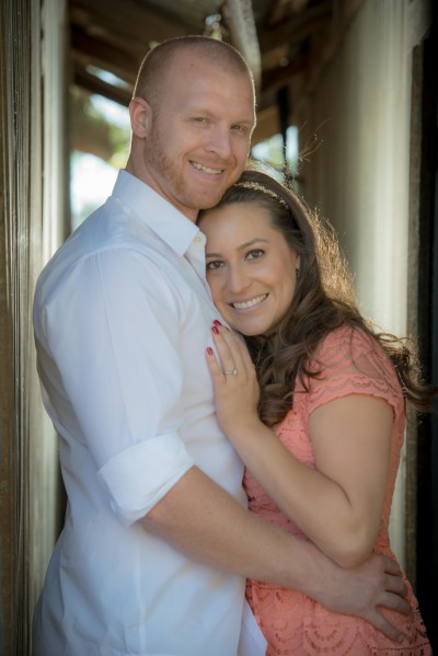 Gourley_Engagement_0049
