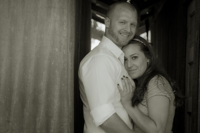 Gourley_Engagement_0050