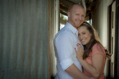 Gourley_Engagement_0051