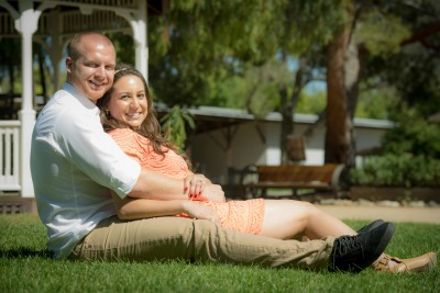 Gourley_Engagement_0052