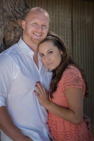 Gourley_Engagement_0054