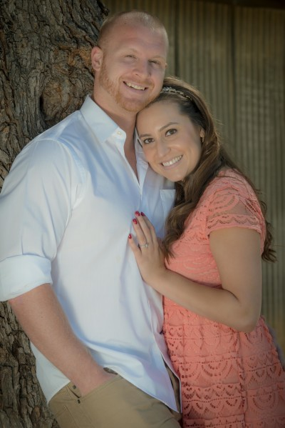 Gourley_Engagement_0055