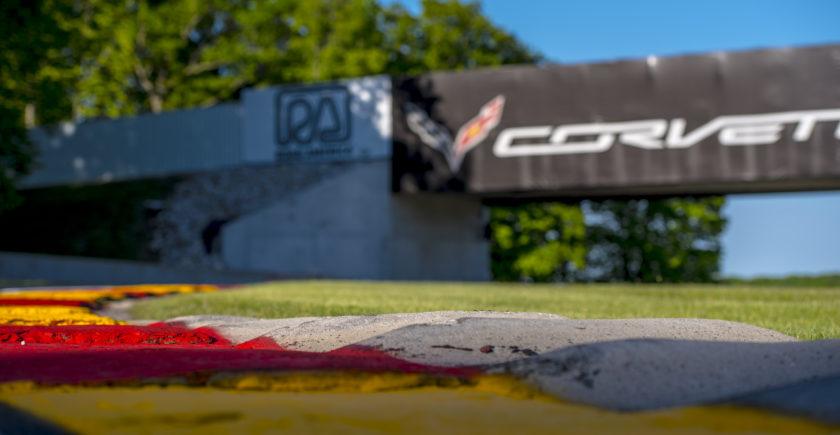 2017 MotoAmerica – Round 4 – Road America